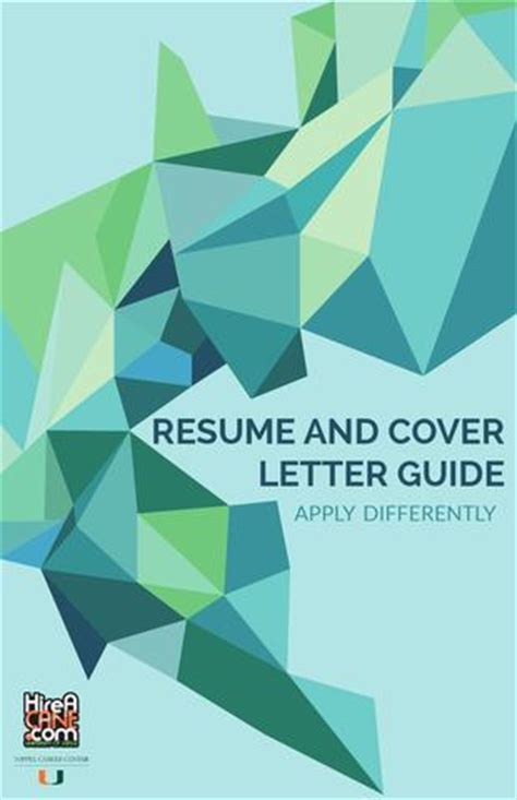 How to Write a Cover Letter Indeedcom