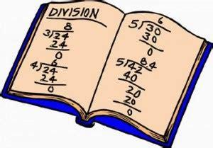 Homework help 10th grade geometry
