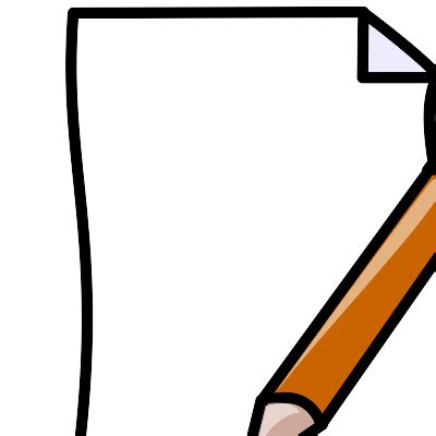 Literary Journal Submissions 101 - WritersDigestcom