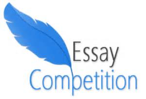 Essay on power and responsibility of youth
